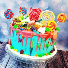 dad u0027s special birthday cake the family cake company