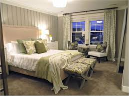 inspirational diy master bedroom makeover awesome bedroom ideas