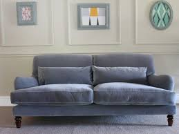 Armchairs Uk Sale New Tetrad Sofas U0026 Chairs