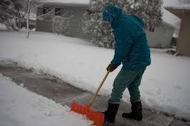 snow removal company winnipeg driveways business parking lots
