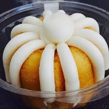 nothing bundt cakes nutrition lemon nutrition and dietetics