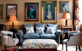 best hotels in the west end telegraph travel