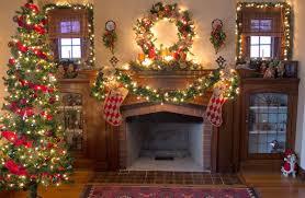 catherine holman folk art cozy cottage christmas
