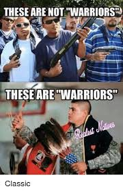 Native American Memes - 25 best memes about native american native american memes