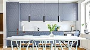 portes cuisine ikea changer porte meuble cuisine changer portes meubles cuisine ikea
