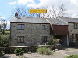 Cottages For Sale In Cornwall homes for sale in charlestown cornwall buy property in