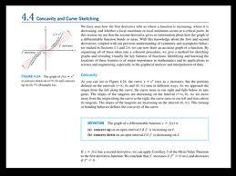 thomas u0027 calculus 13 e pearson