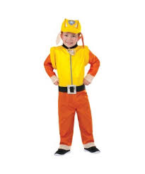 Boy Costumes Halloween Costumes Halloween Costumes Girls Boys Women U0026 Men