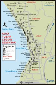 bali tropical hotel reservation and travel service