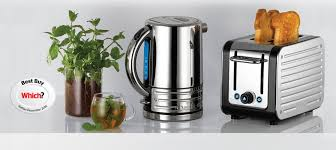 Toaster Kettle Set Buy Dualit Kettles And Toasters