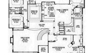 house architecture plans architecture plans luxamcc org