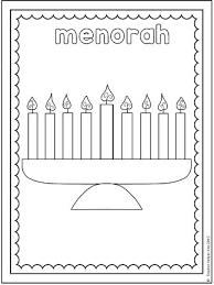 hanukkah coloring page 26 best chanukah images on pinterest coloring pages hanukkah