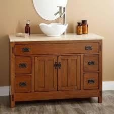 best 48 inch bathroom vanity without top unique bathroom vanity