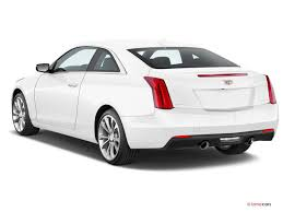 cadillac ats coupe price cadillac ats prices reviews and pictures u s report