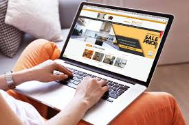Best Price On Kitchen Cabinets Kitchen Cabinets Best Online Cabinets