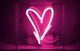 diner k che signs neon amazing neon signs neon eisengitter transformer