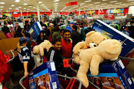 st george utah target black friday the 5 stages of shopping on black friday her campus