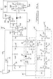 circuit board picture drawing images wiring diagram components