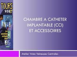 rincage pulsé chambre implantable chambre a catheter implantable cci et accessoires atelier voies