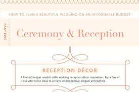 wedding reception wording beautiful invite for wedding reception wording and wedding