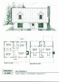 Home Plans with Walkout Basement Inspirational House Plan Basement