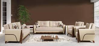 Mid Century Modern Furniture San Diego by San Diego Best Furniture Store Mid Century Modern Store San