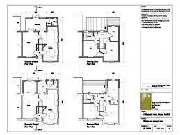 draw house plan top emejing house plan drawings gallery fresh