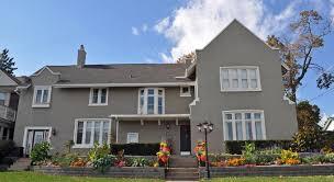 Bed And Breakfast Niagara Falls Ny Greystone Manor Bed And Breakfast Book Online Bed U0026 Breakfast