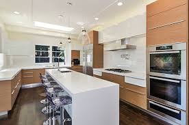 bay area kitchen cabinets cabinets gallery u2013 bay area cabinetry home remodel pinterest