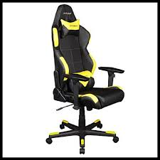 Dxracer Chair Cheap Cheap Racing Chair Find Racing Chair Deals On Line At Alibaba Com