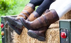 13 best dubarry images on dubarry boots and dubarry country clothing leather boots tex footwear