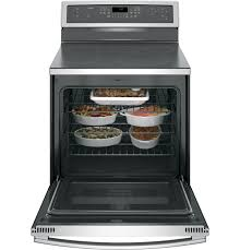 Kitchen Appliance Outlet Ge Profile Series 30