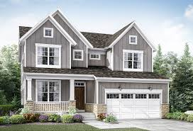 new construction floor plans in bensenville il newhomesource