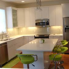 fair 50 kitchen cabinets in flushing ny inspiration design of