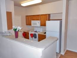 2 bedroom houses for rent in dallas tx rosemont at meadow lane apartments in dallas tx