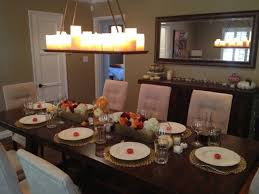 18 great thanksgiving table centerpieces decoration ideas style