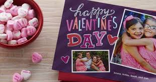shutterfly 10 free custom cards just pay shipping hip2save