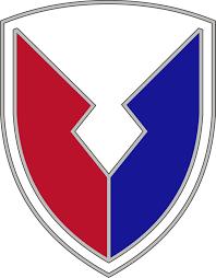 u s army garrison hawaii u2022 serving the army in hawaii