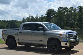 leveling kit for 2014 toyota tundra bullock t a p louisville ms 2016 toyota tundra tss road