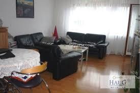 Wohnung Mieten Häuser Und Wohnungen Haug Immobilien