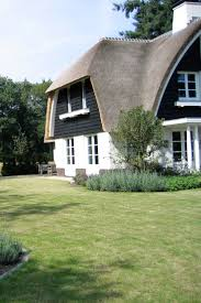 Giethoorn Holland Homes For Sale by 246 Best Thatched Roof Images On Pinterest Thatched Roof Barn