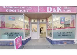 top 3 best nail salons in worcester threebestrated