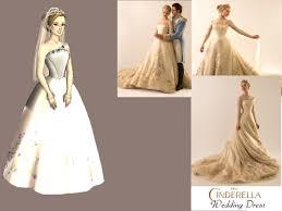 cinderella wedding dress disney s cinderella wedding dress by nickelbackloverxoxox on deviantart