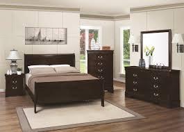 bargain furniture name brand mattresses u0026 furniture for less