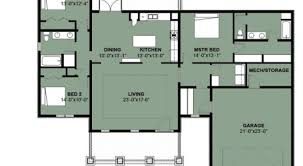 simple 3 bedroom house plans catchy collections of simple 3 bedroom house plans homes