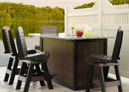 Country Outdoor Furniture by Outdoor Furniture Walsh U0027s Country Store