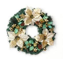 wreath supplies promotion shop for promotional