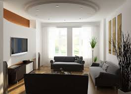 Apartment Living Room Design Ideas Inspiring House With Balcony Design Ideas That Look So Amazing And