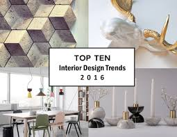 home decor trends 2016 or by home office design trends 2016