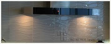 Floor Tile Installers Tlc Tile Pros Tampa Tile Installers Tile Removal Discount